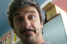 Dott. Roberto Casati