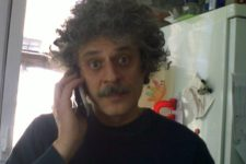 Dott. Paolo Locatelli